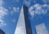 One World Trade Center - New-York