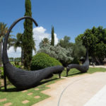 The Dali Museum - St.Petersburg - Floride